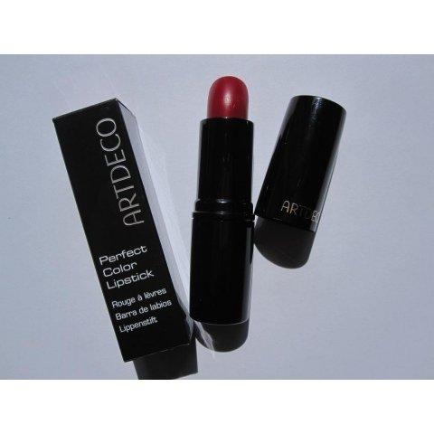 Perfect Color Lipstick von Artdeco