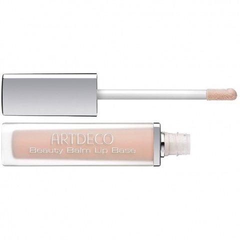 Beauty Balm Lip Base von Artdeco