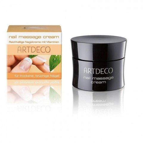 Nail Massage Cream von Artdeco