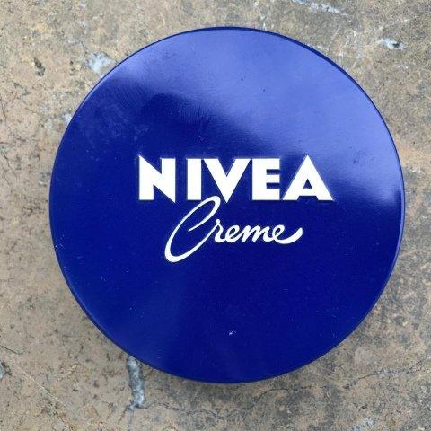Nivea Creme von Nivea