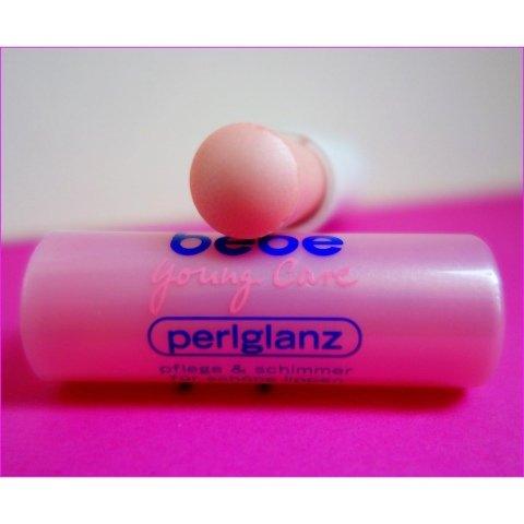 Young Care - Lippenpflege Perlglanz von Bebe