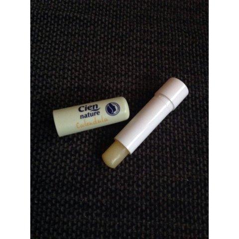 Cien nature Lippenpflege Calendula von Cien