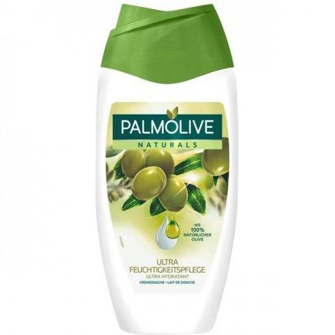 Naturals - Ultra Feuchtigkeitspflege Cremedusche von Palmolive