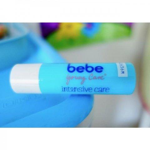 Young Care - Lippenpflege Intensive Care von Bebe