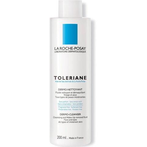 Toleriane - Dermo-Cleanser von La Roche-Posay