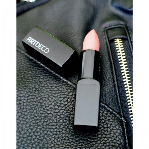 High Performance Lipstick von Artdeco