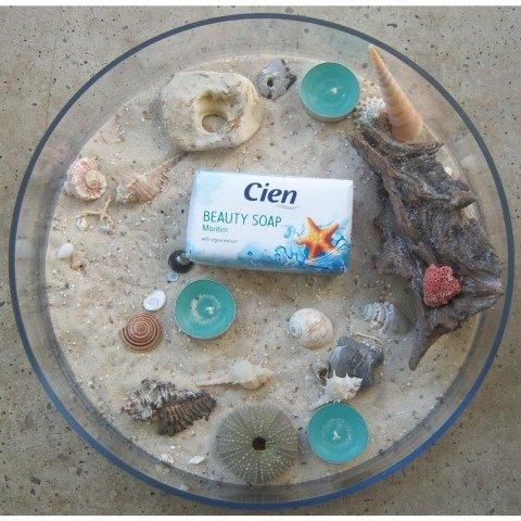 Beauty Soap Maritim von Cien