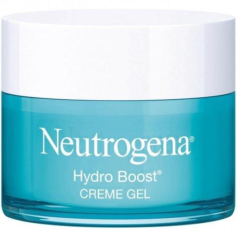 Hydro Boost - Creme Gel von Neutrogena