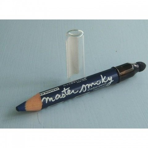 Master Smoky Shadow-Pencil von Maybelline