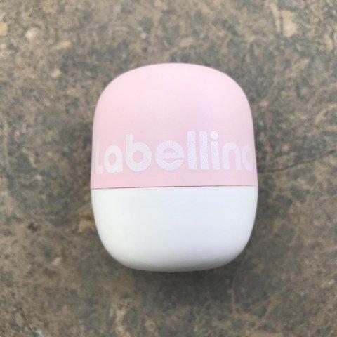 Labellino - Raspberry & Red Apple von Labello
