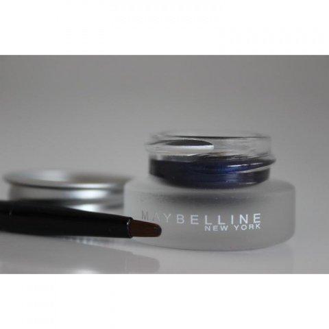 Eyestudio - Lasting Drama Gel Eyeliner 24H von Maybelline