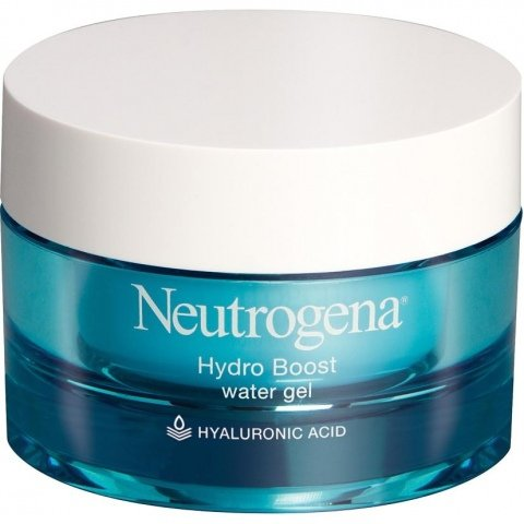 Hydro Boost - Water Gel von Neutrogena