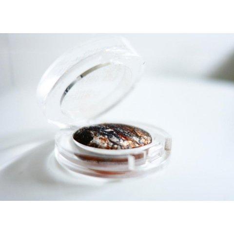 Intensif´eye Wet & Dry Shadow von Catrice Cosmetics