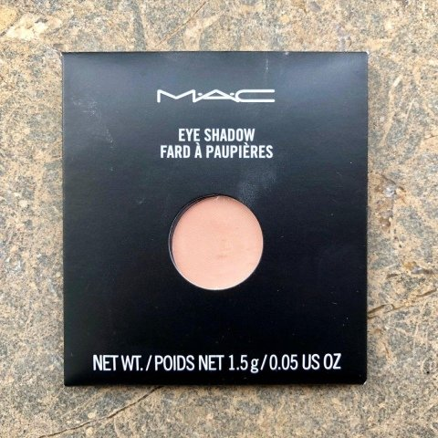 Pro Palette Eyeshadow Refill Pan von M·A·C