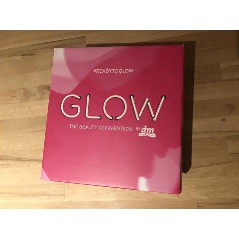 Glow Highlight Box 2018 von dm