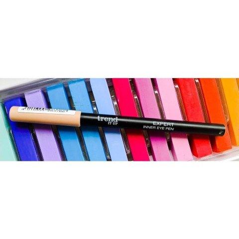 Expert Inner Eye Pen von trend IT UP