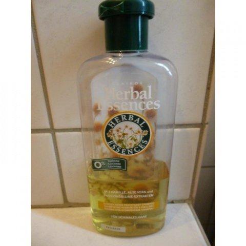 Ausgleichendes Feuchtigkeits-Shampoo von Herbal Essences
