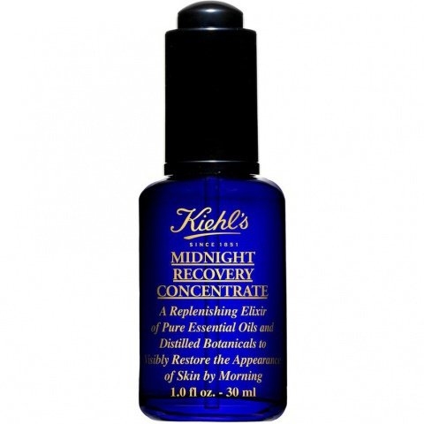 Midnight Recovery Concentrate von Kiehl's