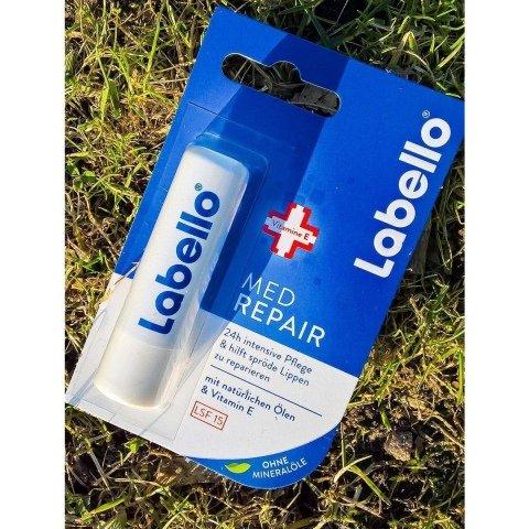 Med Repair von Labello