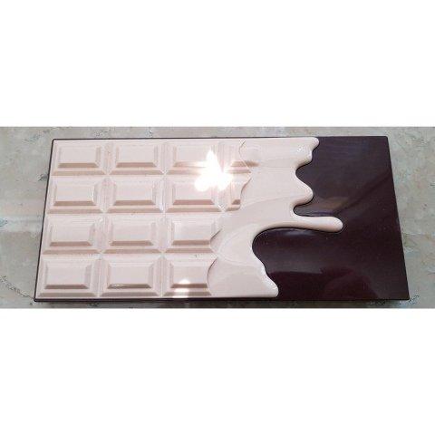 I ❤️ Revolution - Nudes Chocolate Palette von Makeup Revolution