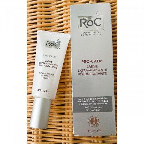 Pro-Calm - Extra-Soothing Comfort Cream von RoC