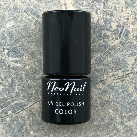 UV Nagellack von Neonail