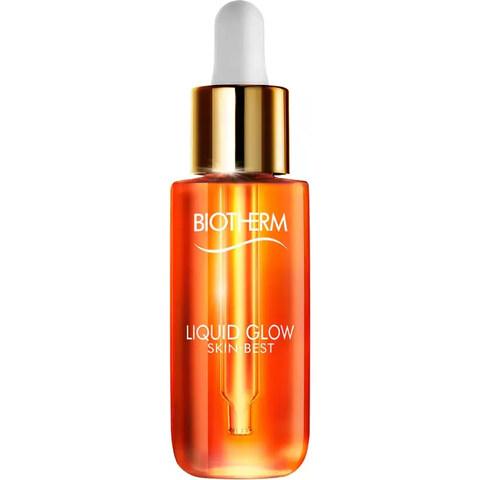 Skin Best - Liquid Glow von Biotherm