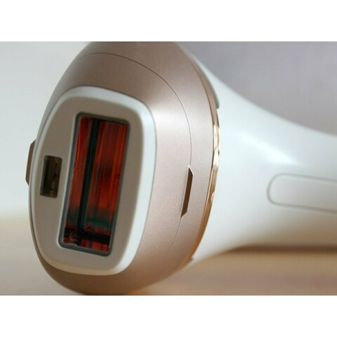 Lumea Prestige - IPL-Haarentfernungsgerät - BRI956/00 von Philips
