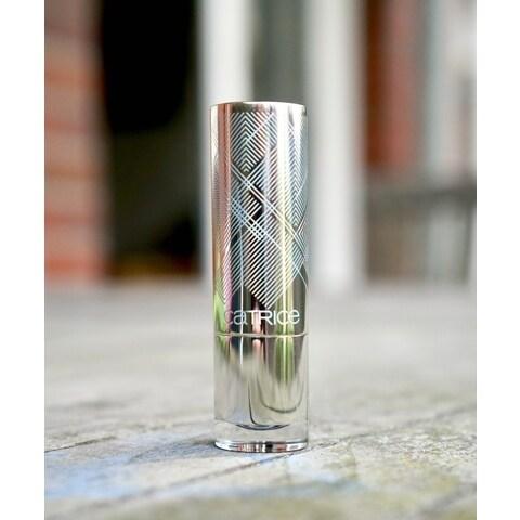 Prisma Chrome Lipstick von Catrice Cosmetics