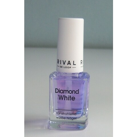 Diamond White von Rival de Loop