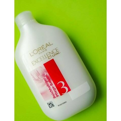 Excellence Crème Reichhaltiger Pflegebalsam von L'Oréal