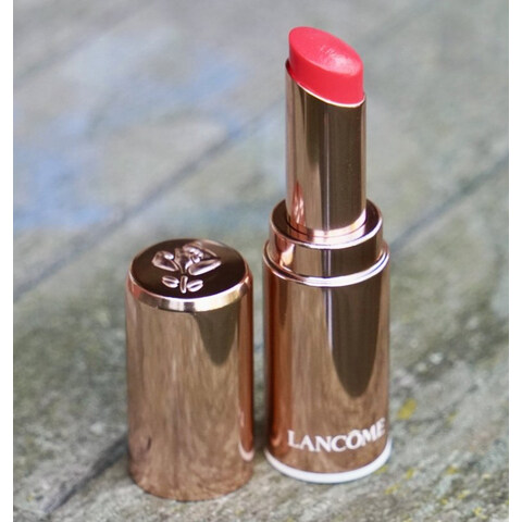 L'Absolu Mademoiselle Shine Rouge de Lèvres von Lancôme