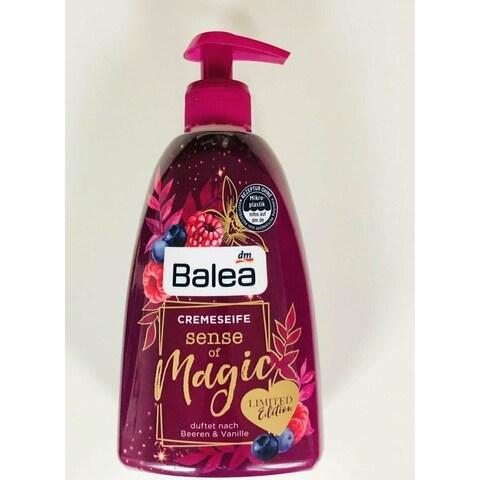 Cremeseife Sense Of Magic von Balea