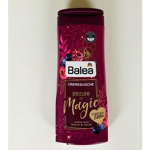 Verwöhndusche Sense Of Magic von Balea