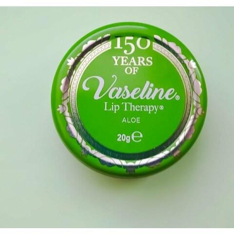 Lip Therapy Aloe von Vaseline
