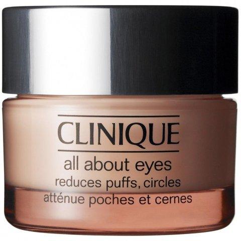 All About Eyes von Clinique