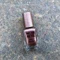 Molten Metal Nail Paint von Barry M