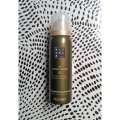 The Ritual of Dao - Shower Foam von Rituals