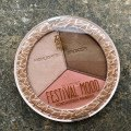 Festival Mood Contouring Powder von RdeL Young