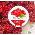 Lip Balm Raspberry von Hristina