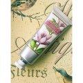 Hand- und Nagelcreme - Lotusblüte von Accentra