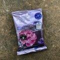 Sprudelbad Blütentraum Pfingstrose und Kornblume