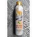 Body Lotion Spray & Go - Honigmelonen- und Jasminduft von duschdas