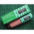 Marimekko x Clinique Pop Splash Lip Gloss + Hydration von Clinique