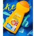 Cien Sun - Sonnenmilch Classic Lichtschutzfaktor 30 von Cien