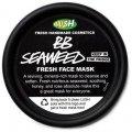 BB Seaweed - Frische Gesichtsmaske von LUSH