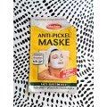 Anti-Pickel Maske von Schaebens
