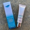 Aquasource - BB Cream SPF 15 von Biotherm