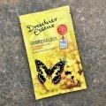 Sommerglück Pflegebad Mit Floral Süßem Duft von Dresdner Essenz