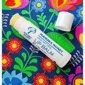 Manuka Honey 100% Natural Lip Balm